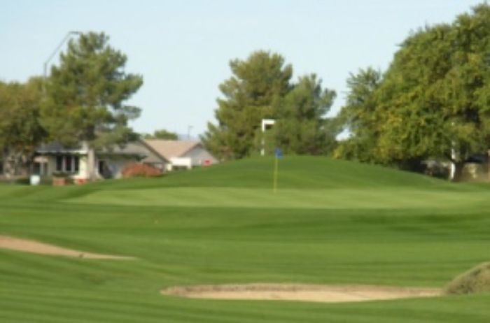 Photo of Local Golf Courses